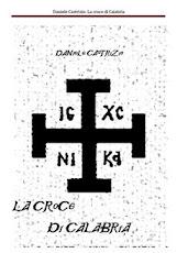 5 STORIE REGGINE - La Croce di Calabria