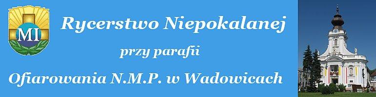MI Wadowice