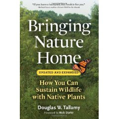 [Image: Bringing Nature Home by Douglas W. Tallamy. © someone else; used under fair use.]