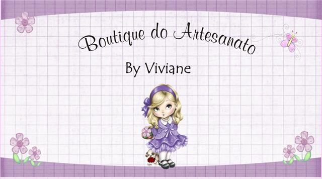 Boutique do Artesanato