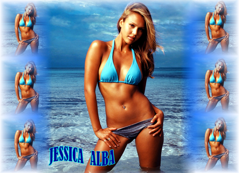 http://4.bp.blogspot.com/_yaADMayOvcI/S_u-HW7TTwI/AAAAAAAACRQ/bX5Z5nC7_Gc/s1600/jessica_alba_79.jpg