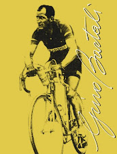 CHIANTI GINO BARTALI