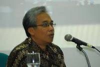 M. Amin Abdullah