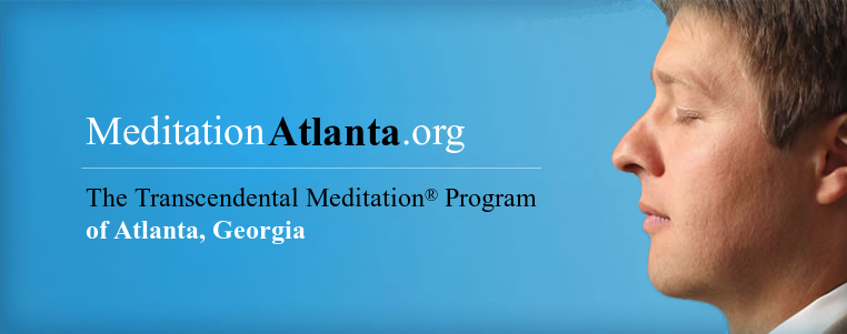 The Transcendental Meditation Program of Atlanta, Georgia