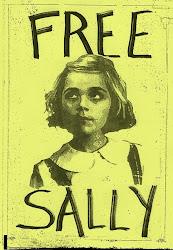 gratuit Sally!