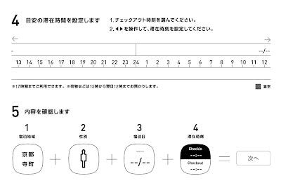 Adc studio japan 9h hotel - Hoe je je studio ontwikkelt ...