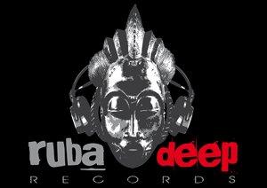 Ruba Deep - Deep House, Afro Deep & Soulful Music