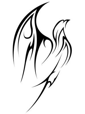 tribal tattoo design news