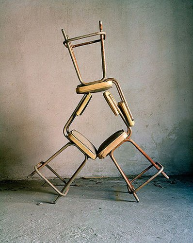[chairs]