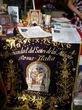 La Hermandad en la Diocesis de Roma