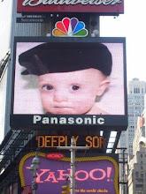 Nolan Times Square 06