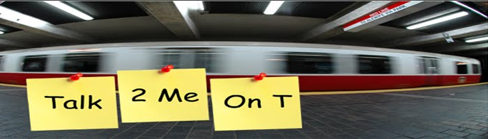 Talk 2 me on T