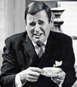 Image result for paul lynde laughing