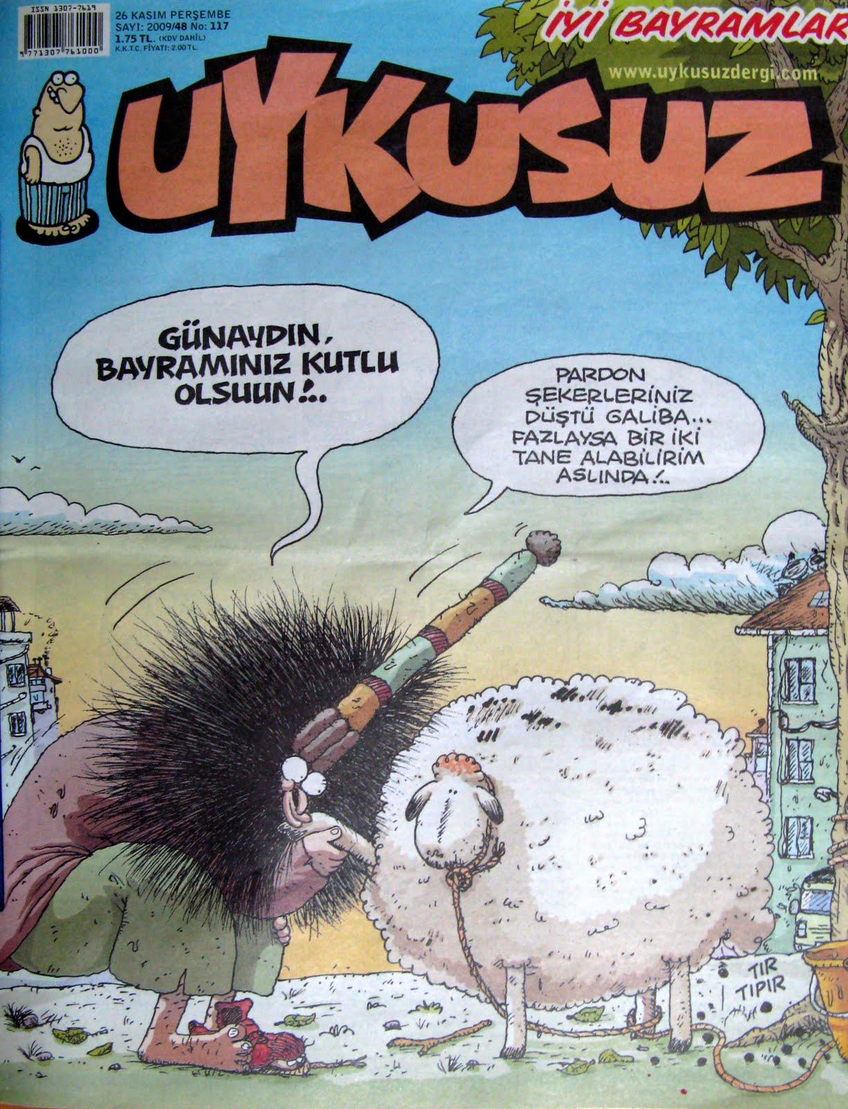 kurban-bayrami-komik-resimler-faik