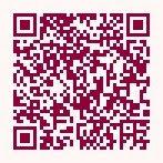 ZIPPO-ZIPPO-ZIPPOのブログ QRコード