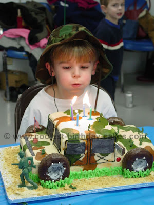 cake ideas for men birthday. 21st irthday cake designs for