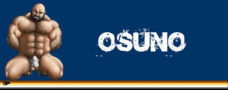 www.ozesnos.com