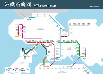 http://4.bp.blogspot.com/_ybFX9RBHpgk/TGqfAJubJtI/AAAAAAAAAFg/6e5nRDZleq0/s1600/MTR_routemap.jpg