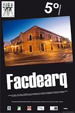 FACDEARQ No.7 EN LA RED