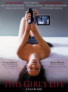 http://4.bp.blogspot.com/_yb_NGwsxALg/S3hijuYPG3I/AAAAAAAAIX0/YzdvPo1oPHc/s320/fahisenin-hayati-film.jpg