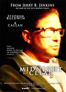 MİDNİGHT CLEAR filmi