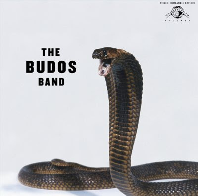 The Budos Band - 2010 - The Budos Band III