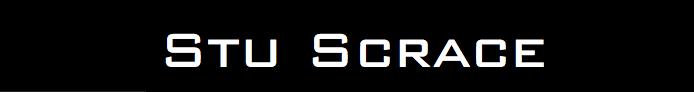 Stu Scrace
