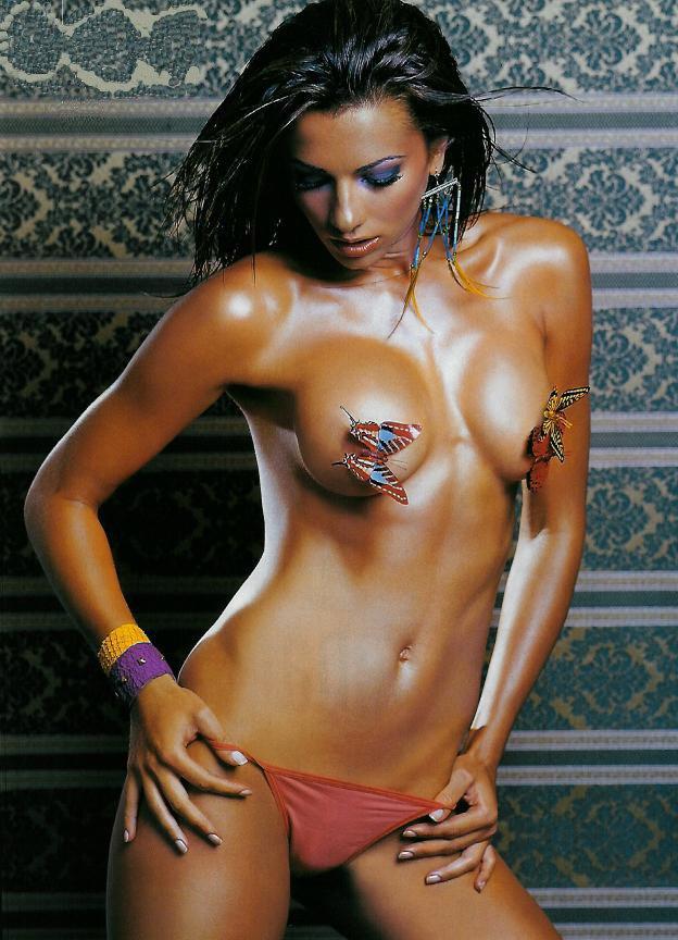 galeria de foto de viejas desnuda: