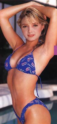 Angelica Rivera