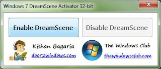 How To Use Dreamscene In Your Windows 7 & Dreamscene Video Download