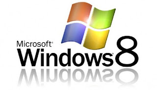 Windows 8 Build 7705.0.100129-1930 Compiled Unconfirmed News