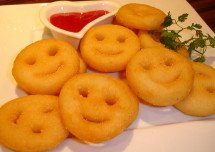 SmileyPotatoes@Gambrinus