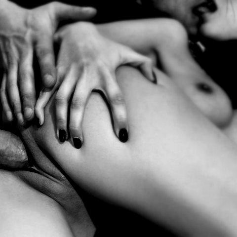 sextoy grattis sex film
