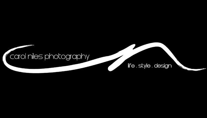 carol niles photography
