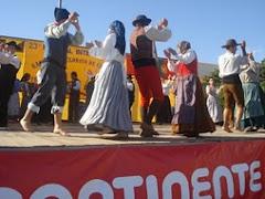Actuação em Vila Nova de Gaia