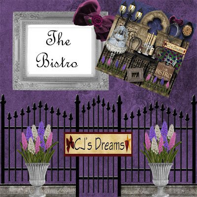 http://cjsdreams4.blogspot.com/2009/07/bistro-kit-and-freebie-qp.html