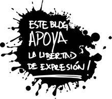 Arte=Expresión
