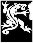 Kimero  (mascota de bloggerlab)