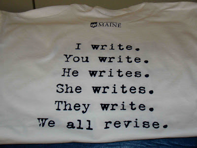Essay writer maine