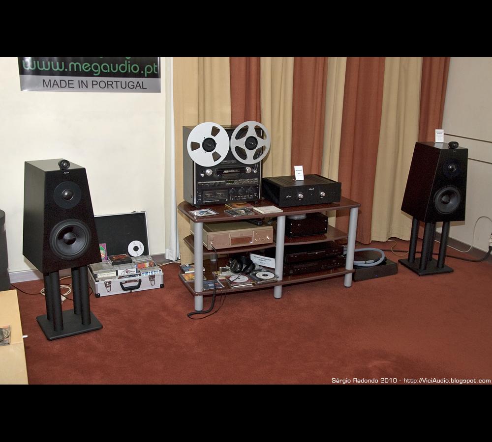 Cajas acústicas de granito o marmol _SER6632
