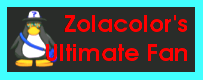 Zolacolor's ultimate fan