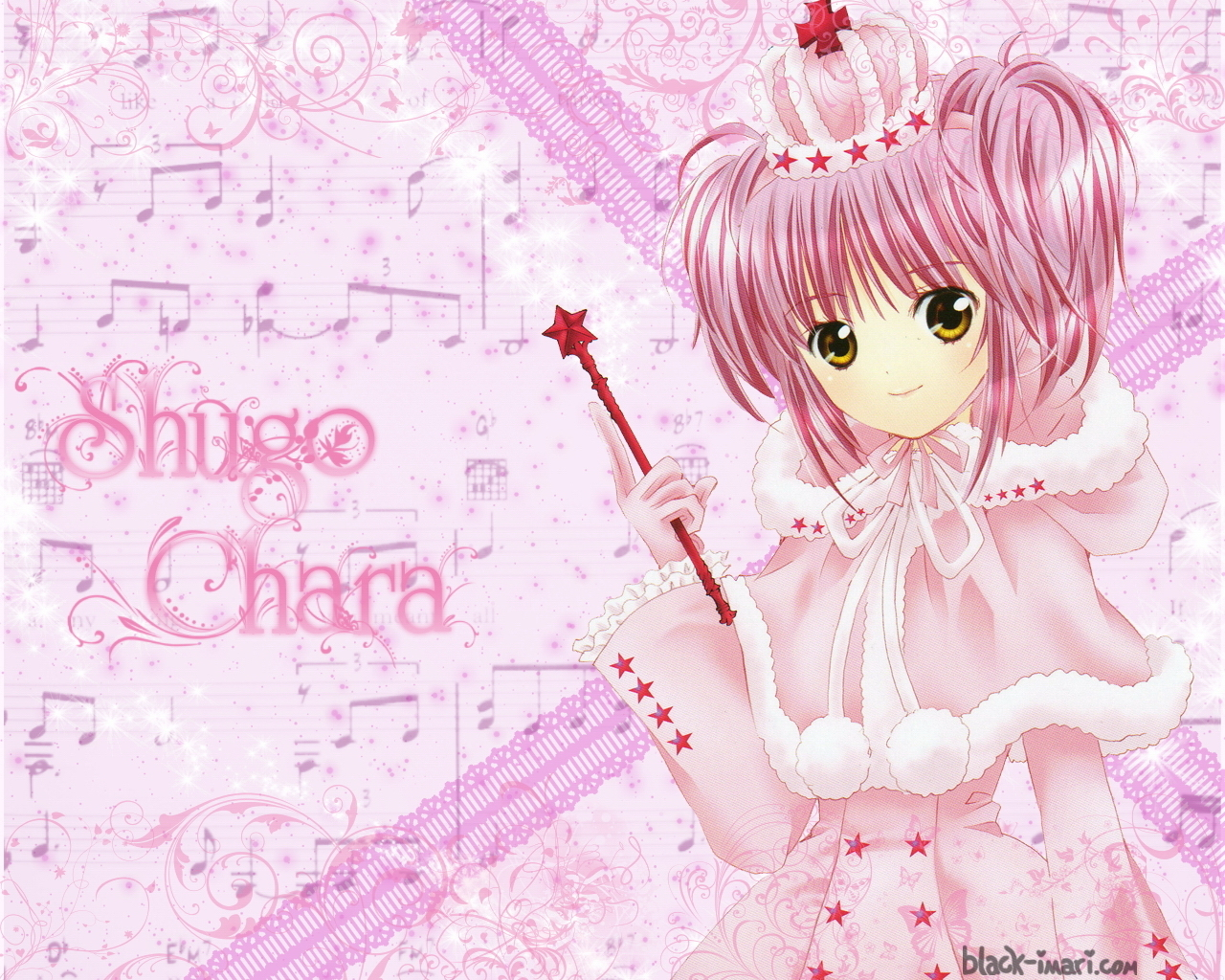 http://4.bp.blogspot.com/_yceRPUAEPKs/TTtO6jc-ClI/AAAAAAAAB0E/5DIIDd79MMc/s1600/shugo_chara_03.jpg