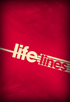 Lifelines: A Planner & Journal
