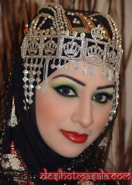 Fatimah Kulsum Zohar Godabari Gallery