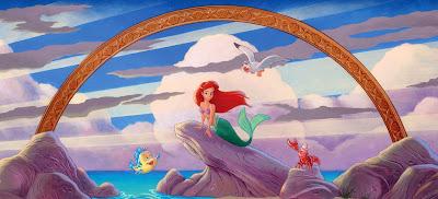 Little+Mermaid+Mural.jpg