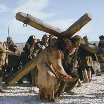 http://4.bp.blogspot.com/_yclG3PRsbTU/S7EbHxrFepI/AAAAAAAAE-4/e5D4lzffiZI/s1600/la-passion-du-christ.jpg