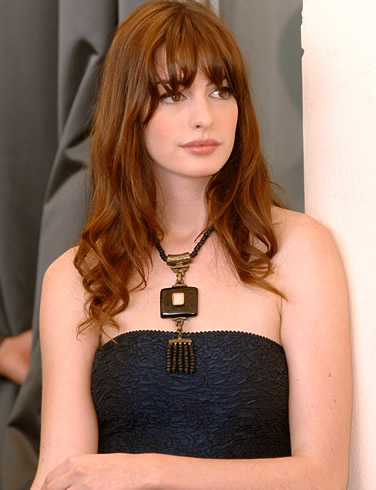 Anne Hathaway Actress. Hathaway Actress Anne love