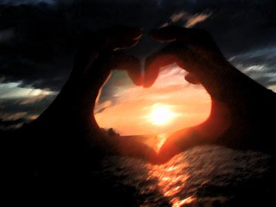 6 Tips Untuk Nyatakan Cintamu