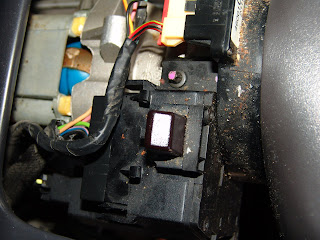 Maxresdefault besides Blower Motor Resistor also How To Replace The Blower Motor Resistor That Wont Blow At All Throughout Chevy Colorado Blower Motor Resistor Location besides  together with Mgjr P. on jeep grand cherokee blower motor resistor location
