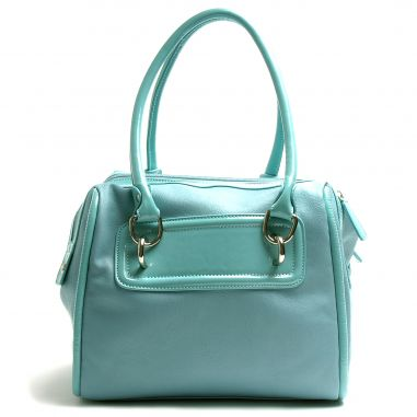 Handbag Heaven Giveaway: Win a handbag of your choice!